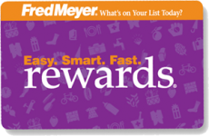 fredmeyer-rewards-card-230x150